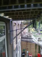balkon voor govert flinckstraat amsterdam 150