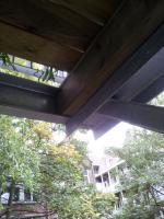 balkon voor govert flinckstraat amsterdam 160