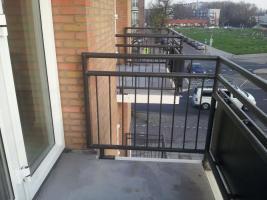 balkon woutertje pietersestraat amsterdam 150