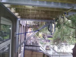 balkon voor govert flinckstraat amsterdam 130