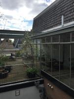dakopbouw amsterdam